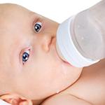 лечение дисбактериоза у детей, находящихся на искусственном вскармливании