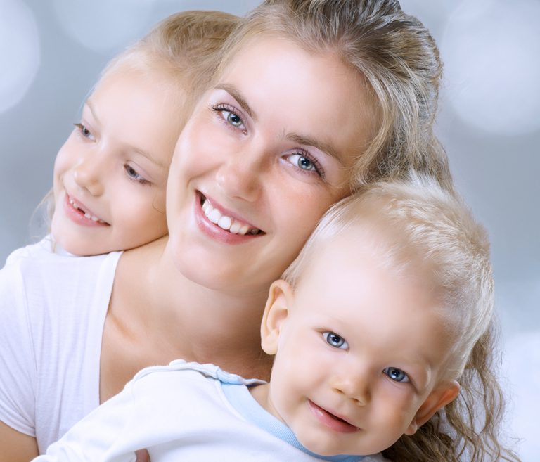 Нормофлорины при дисбактериозе у детей