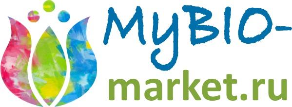 mybio-market.ru Биомаркет