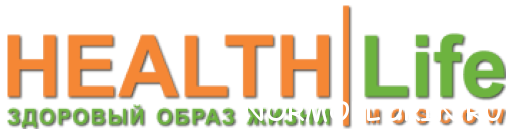 healthlife