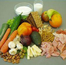 high-protein-diet-foods