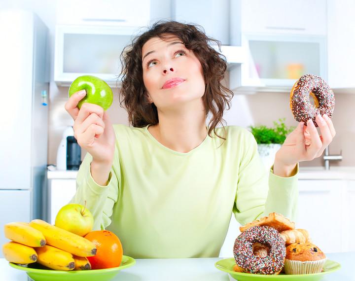 Похудеть за неделю самые жесткие диеты
