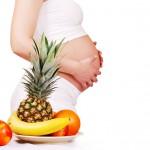 Беременность и микрофлора