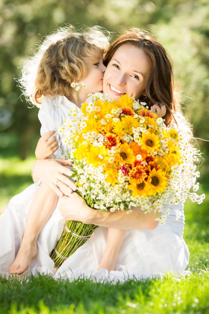 Как узнать свой подарить дочери на 65
