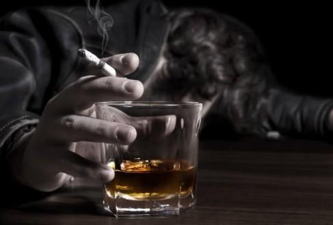 Эффективное средство от алкоголизм йошкар!ола клиника лечение от алкоголизма
