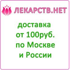 banner_lek2