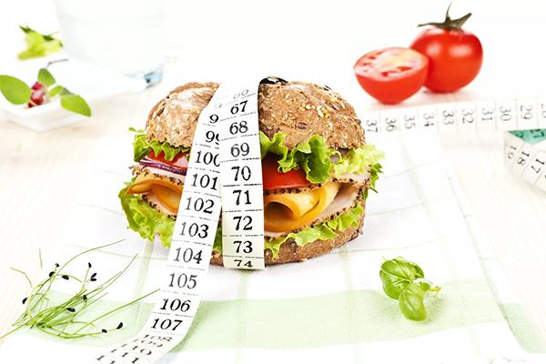 Быстрая диета рейтинг