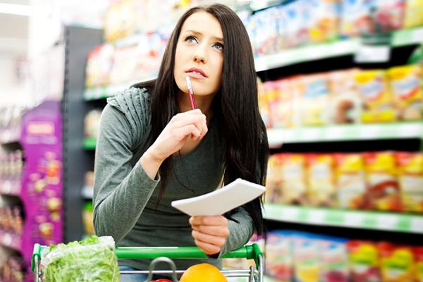 продукты вредные при повышенном холестерине