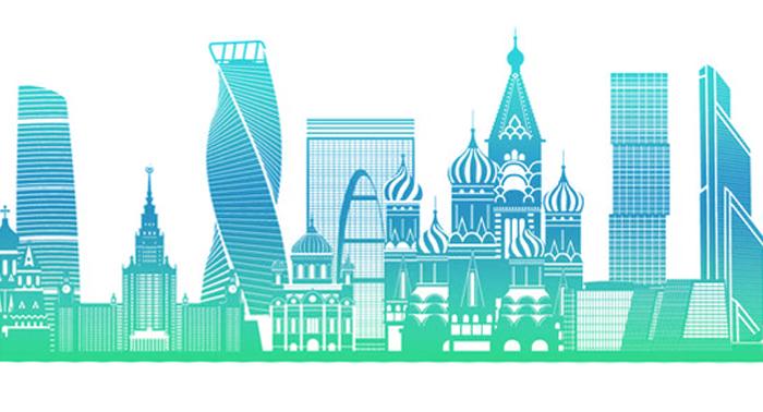 Нормофлорины в Москве