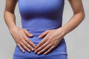 Что представляют собой пробиотики?