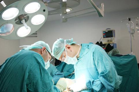 операция беременность